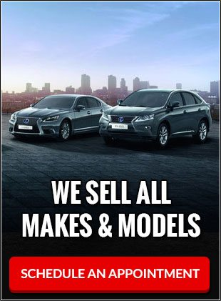 Used cars for sale in Springfield | The Car Company. Springfield MA